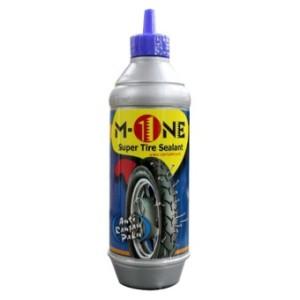 M-one 500ml