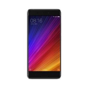 Xiaomi Mi 5s - 4GB/128GB