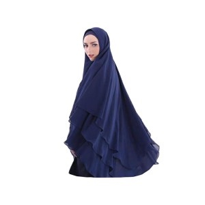 Munira Jilbab MD37