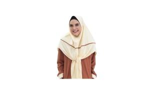 Munira Jilbab MD27