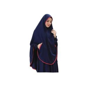 Munira Jilbab MD28