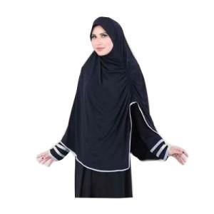 Munira Jilbab MD22