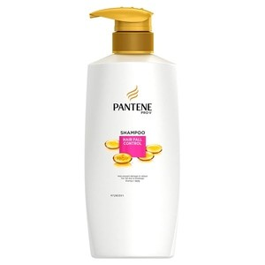 Pantene Hair Fall Control - 900ml
