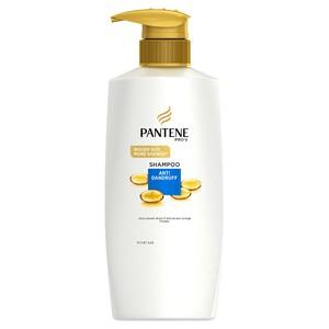 Pantene Anti Dandruff - 750ml