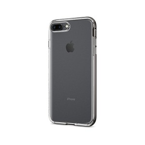 Spigen Neo Hybrid Crystal - iPhone 7 Plus
