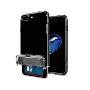 Spigen Flip Armor - iPhone 7 Plus