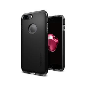 Spigen Hybrid Armor - iPhone 7 Plus