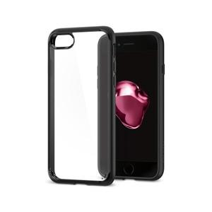 Spigen Ultra Hybrid 2 - iPhone 7