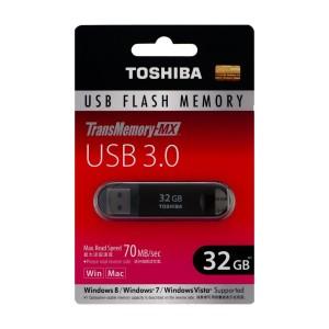 Toshiba Suzaku 32GB