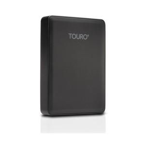 Hitachi Touro 1TB