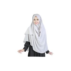 Munira Jilbab MD13