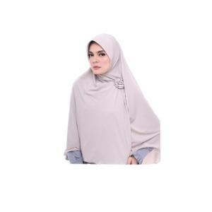 Munira Jilbab MD18