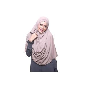 Munira Jilbab MD12