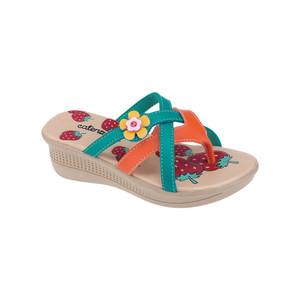 Sepatu Sandal Anak Perempuan Catenzo Junior CLD 064
