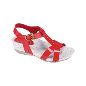 Sepatu Sandal Anak Perempuan Catenzo Junior CMP 557
