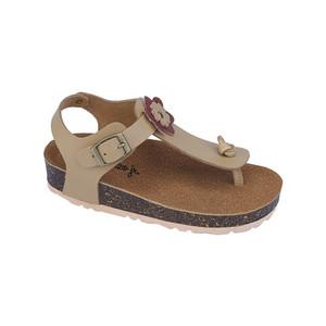 Sepatu Sandal Anak Perempuan Catenzo Junior CHS 004
