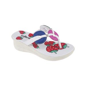 Sepatu Sandal Anak Perempuan Catenzo Junior CLD 066