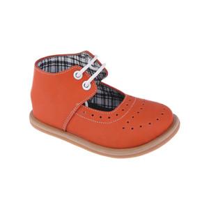 Sepatu Sandal Anak Perempuan Catenzo Junior CAP 232