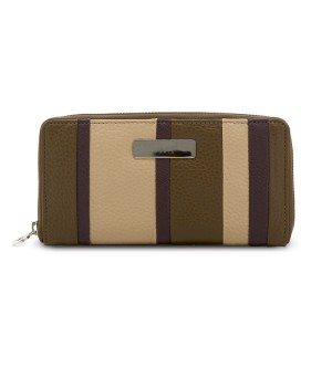 Dompet Sophie Martin Odile W0960M4