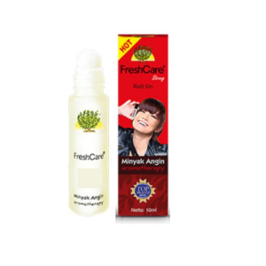 FreshCare Hot 10 ml