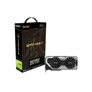 Digital Alliance GeForce GTX 1080 JetStream 8G GDDR5