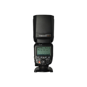 Flash Yongnuo YN660