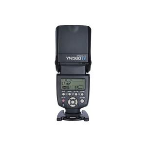 Flash Yongnuo YN560 IV