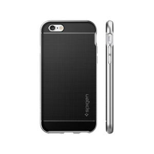 Spigen Neo Hybrid Crystal - iPhone 6