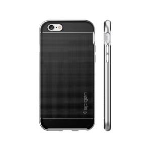 Spigen Neo Hybrid Crystal - iPhone 6