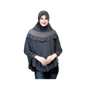 Inficlo Hijab SOP 707