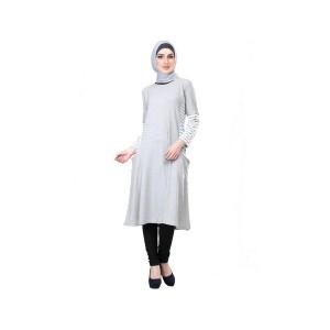 Inficlo Baju Muslim SHJ 437