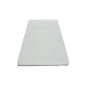Comforta Latex Topper 4cm 120x200