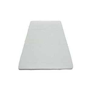 Comforta Latex Topper 8cm 120x200