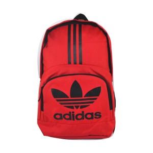 Tas Ransel Adidas Softback Full Merah