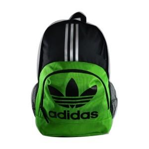 Tas Ransel Adidas Softback Hijau