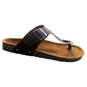 Sandal Kulit Yamanori