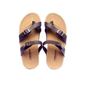 Sandal Birkenstock Mayari
