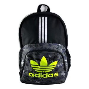 Tas Ransel Adidas Softback Army