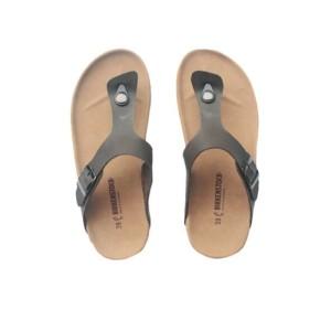 Sandal Birkenstock Gizeh