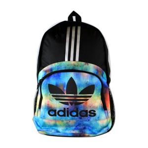 Tas Ransel Adidas Softback Galaxy