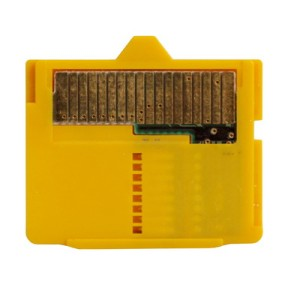 MicroSD (TF Card) Card to XD Card Adapter