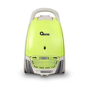 Oxone Vacuum Cleaner OX-886