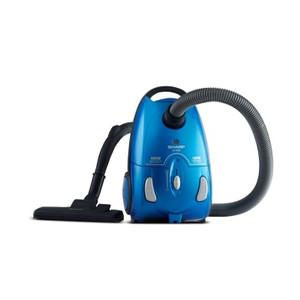 Sharp Vacuum Cleaner EC 8305