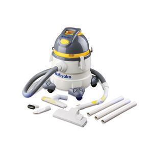 Miyako Vacuum Cleaner VC-7100 WD
