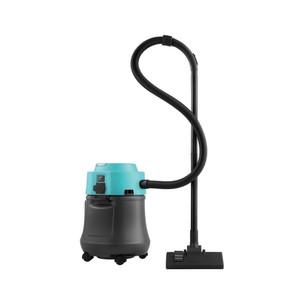 Modena Vacuum Cleaner VC 2050