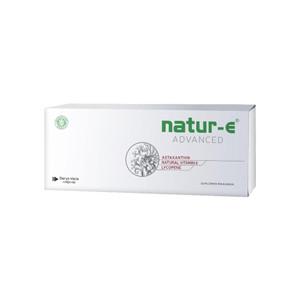 Natur E Advanced 32 S