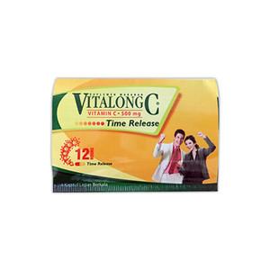 Vitalong C Strip