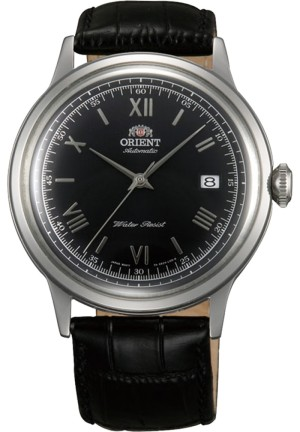 Jam Tangan Orient FER2400DB