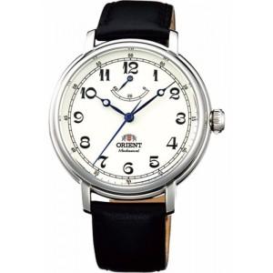 Jam Tangan Orient FDD03003Y