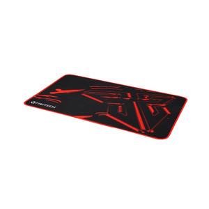 Fantech Mousepad Gaming MP35
